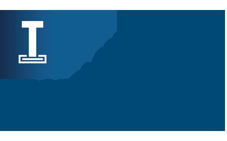 Technimount