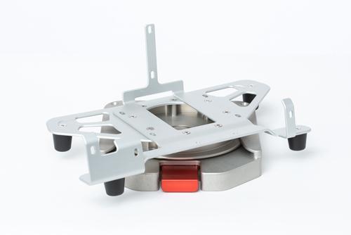 Bracket Pro Serie 35 Technimount System