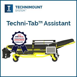 Techni-Tab Assistant